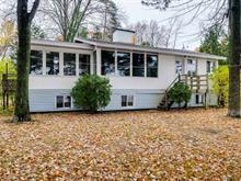 Maison à vendre à Pontiac, Outaouais, 21, Chemin  Breckenridge, 24647227 - Centris.ca