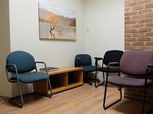 Commercial unit for rent in Montréal (Mercier/Hochelaga-Maisonneuve), Montréal (Island), 6520, Rue  Beaubien Est, suite 101-3, 24526155 - Centris.ca