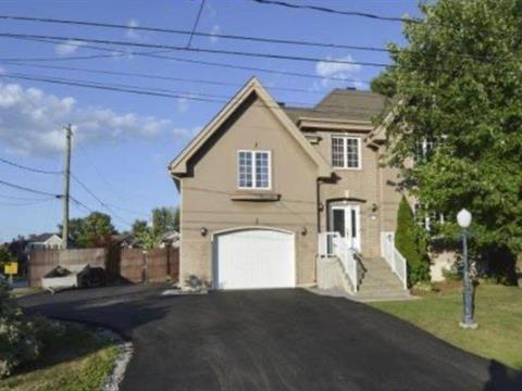 Maison à vendre à Pointe-des-Cascades, Montérégie, 37, Rue  Claude, 28486440 - Centris.ca