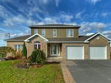 House for sale in Victoriaville, Centre-du-Québec, 180, Rue  Laurier Est, 17429056 - Centris.ca