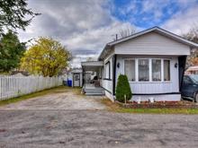 Mobile home for sale in Gatineau (Gatineau), Outaouais, 27, 3e Rue, 14462697 - Centris.ca