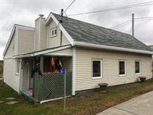 House for sale in Notre-Dame-des-Bois, Estrie, 34, Rue  Principale Est, 9736358 - Centris.ca