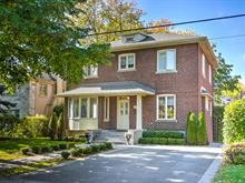 House for sale in Mont-Royal, Montréal (Island), 107, Avenue  Kindersley, 17642448 - Centris.ca