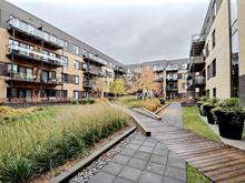 Condo / Appartement à louer à Dorval, Montréal (Île), 500, Avenue  Mousseau-Vermette, app. 425, 16512017 - Centris.ca