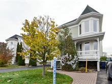 Maison à vendre à Laval (Sainte-Dorothée), Laval, 1339, Avenue des Nénuphars, 24701713 - Centris.ca