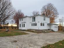 Farm for sale in Hinchinbrooke, Montérégie, 175, Chemin de la 1re-Concession, 25817012 - Centris.ca