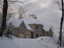 Maison à vendre à Sainte-Adèle, Laurentides, 4257, Rue des Monarques, 17206885 - Centris.ca