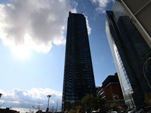 Condo / Appartement à louer à Ville-Marie (Montréal), Montréal (Île), 1188, Rue  Saint-Antoine Ouest, app. 5002, 21475707 - Centris.ca