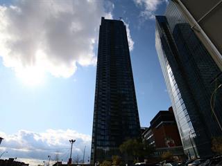 Condo / Appartement à louer à Montréal (Ville-Marie), Montréal (Île), 1188, Rue  Saint-Antoine Ouest, app. 5002, 21475707 - Centris.ca