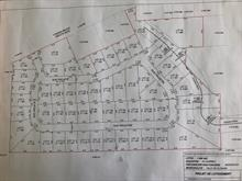 Terrain à vendre à Dunham, Montérégie, 3848, Rue  Principale, 16891391 - Centris.ca