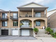 Condo / Apartment for rent in Montréal (Ahuntsic-Cartierville), Montréal (Island), 1011, Rue  Germaine-Guèvremont, 9738007 - Centris.ca