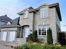 House for sale in Montréal (Pierrefonds-Roxboro), Montréal (Island), 18141, Rue de Mondeville, 21674513 - Centris.ca