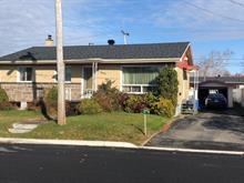 Maison à vendre à Alma, Saguenay/Lac-Saint-Jean, 1065, Rue  Levasseur, 25409045 - Centris.ca