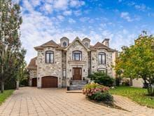 Maison à vendre à Saint-Laurent (Montréal), Montréal (Île), 4398, Rue  Claude-Henri-Grignon, 20221854 - Centris.ca