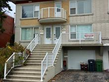 Duplex à vendre à LaSalle (Montréal), Montréal (Île), 9005 - 9007, boulevard  LaSalle, 23822850 - Centris.ca
