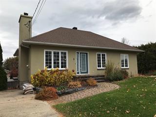 Maison à vendre à Warwick, Centre-du-Québec, 8, Rue  Richardson, 20178750 - Centris.ca
