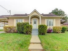 Maison à vendre à Trois-Rivières, Mauricie, 30, Rue  Wilfrid-Rocheleau, 11776853 - Centris.ca