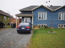 House for sale in Saint-Lambert-de-Lauzon, Chaudière-Appalaches, 125, Rue  Albanel, 9745607 - Centris.ca