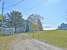 Maison à vendre à L'Isle-aux-Coudres, Capitale-Nationale, 310, Chemin de La Baleine, 19874659 - Centris.ca