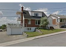Duplex for sale in Saguenay (La Baie), Saguenay/Lac-Saint-Jean, 601 - 603, Rue des Pins, 17443606 - Centris.ca