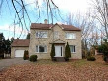 Maison à vendre à Saint-Antonin, Bas-Saint-Laurent, 2028, 1er Rang, 11567329 - Centris.ca