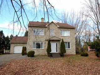 House for sale in Saint-Antonin, Bas-Saint-Laurent, 2028, 1er Rang, 11567329 - Centris.ca