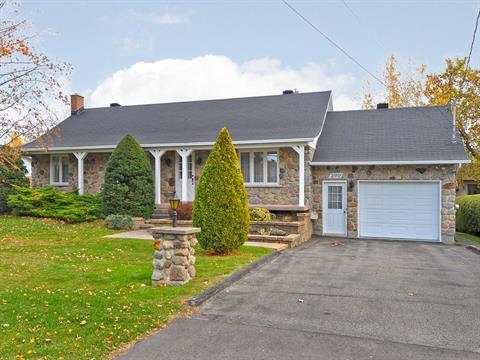 House for sale in Coteau-du-Lac, Montérégie, 290, Chemin du Fleuve, 24543020 - Centris.ca