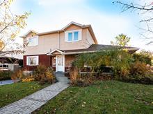 House for sale in Chambly, Montérégie, 180, Rue  Béïque, 28224118 - Centris.ca