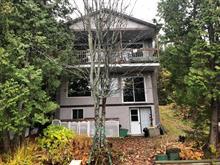 Cottage for sale in La Tuque, Mauricie, 330, Chemin du Contour-du-Lac-à-Beauce, 13854750 - Centris.ca