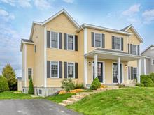 Maison à vendre à Granby, Montérégie, 305, Rue  A.-Knobloch, 25863956 - Centris.ca