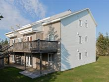 Immeuble à revenus à vendre à Les Îles-de-la-Madeleine, Gaspésie/Îles-de-la-Madeleine, 41, Chemin du Cap-Chat, 28952377 - Centris.ca