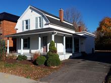 House for sale in Granby, Montérégie, 173, Rue  Court, 28828596 - Centris.ca