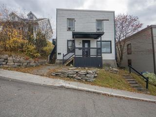 House for sale in Saguenay (Chicoutimi), Saguenay/Lac-Saint-Jean, 48 - 50, Rue  Saint-Luc, 16465325 - Centris.ca
