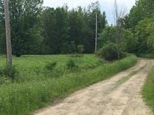 Terre à vendre à Elgin, Montérégie, 999, Rue des Chalets, 26525829 - Centris.ca