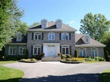 Maison à vendre à Mercier, Montérégie, 30A, Rue  Marleau, 24127758 - Centris.ca