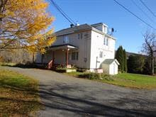 House for sale in Matane, Bas-Saint-Laurent, 473 - 475, Route du Centre-de-Ski, 17135133 - Centris.ca