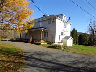 House for sale in Matane, Bas-Saint-Laurent, 473 - 475, Route du Centre-de-Ski, 17135133 - Centris.ca