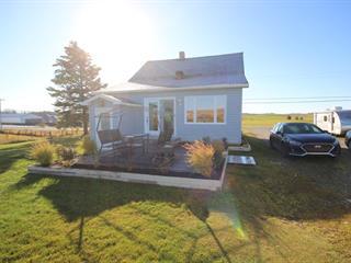 House for sale in Sainte-Germaine-Boulé, Abitibi-Témiscamingue, 387, 2e-et-3e-Rang, 12416940 - Centris.ca