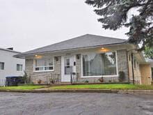 House for sale in Lévis (Les Chutes-de-la-Chaudière-Est), Chaudière-Appalaches, 2375 - 2377, Chemin du Fleuve, 20718094 - Centris.ca