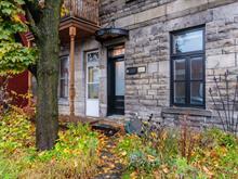 House for sale in Montréal (Le Plateau-Mont-Royal), Montréal (Island), 4623, Rue  Franchère, 11381218 - Centris.ca