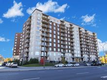 Condo à vendre à Montréal (Ahuntsic-Cartierville), Montréal (Île), 10200, boulevard de l'Acadie, app. 415, 10021985 - Centris.ca