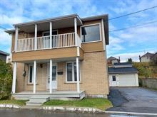 House for sale in Saguenay (La Baie), Saguenay/Lac-Saint-Jean, 1472, Rue  Larouche, 22269083 - Centris.ca