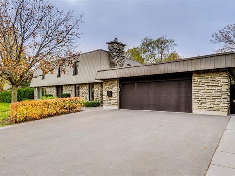 House for sale in Saint-Bruno-de-Montarville, Montérégie, 2033, Rue  Colbert, 28525343 - Centris.ca