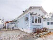 Mobile home for sale in Gatineau (Gatineau), Outaouais, 9, 2e Rue, 16911185 - Centris.ca