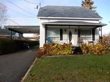 House for sale in Lorrainville, Abitibi-Témiscamingue, 49, Rue de l'Église Sud, 18594869 - Centris.ca