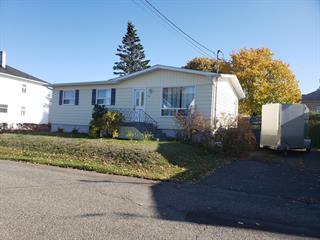 House for sale in Trois-Pistoles, Bas-Saint-Laurent, 56, Rue des Razades, 17024215 - Centris.ca