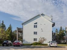 Immeuble à revenus à vendre à Les Îles-de-la-Madeleine, Gaspésie/Îles-de-la-Madeleine, 37, Chemin du Cap-Chat, 17583345 - Centris.ca