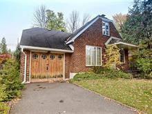 Maison à vendre à Montréal (Verdun/Île-des-Soeurs), Montréal (Île), 1347, Rue  Foch, 23699896 - Centris.ca