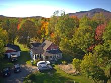 Hobby farm for sale in Magog, Estrie, 215, Chemin des Pères, 15773740 - Centris.ca