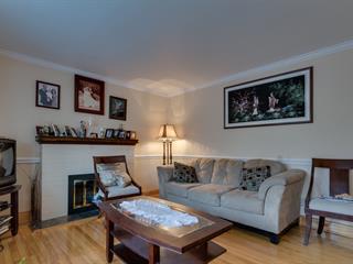 House for sale in Pointe-Claire, Montréal (Island), 145, Avenue  Broadview, 16775410 - Centris.ca